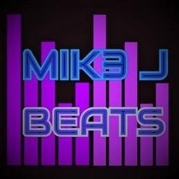 MIK3J Beats