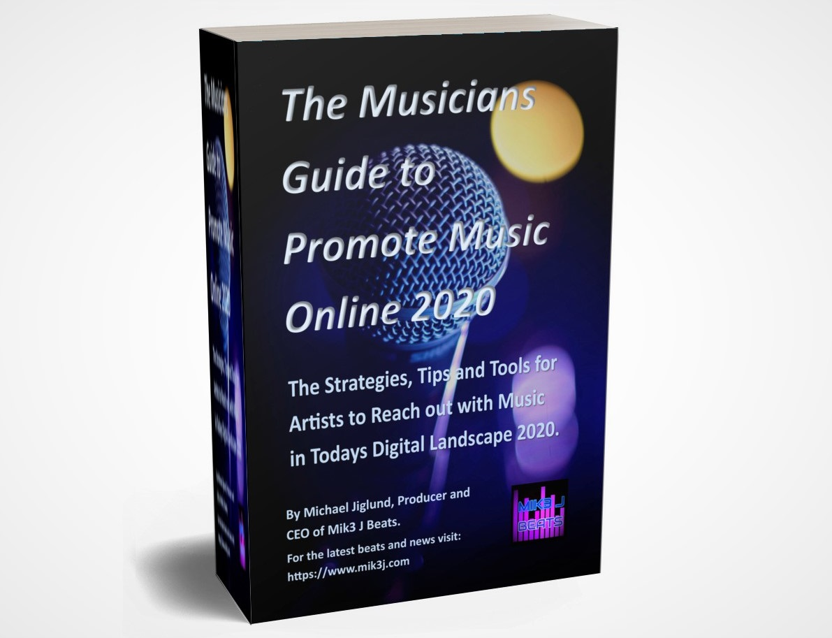 The-Musicians-Guide-to-Promote-Music-Online-2020-3