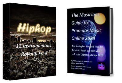 hiphopbeatpackage box3 for productspage