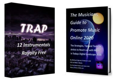 trapbeatpackage box3 for productspage